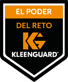 Kleen Guard logo